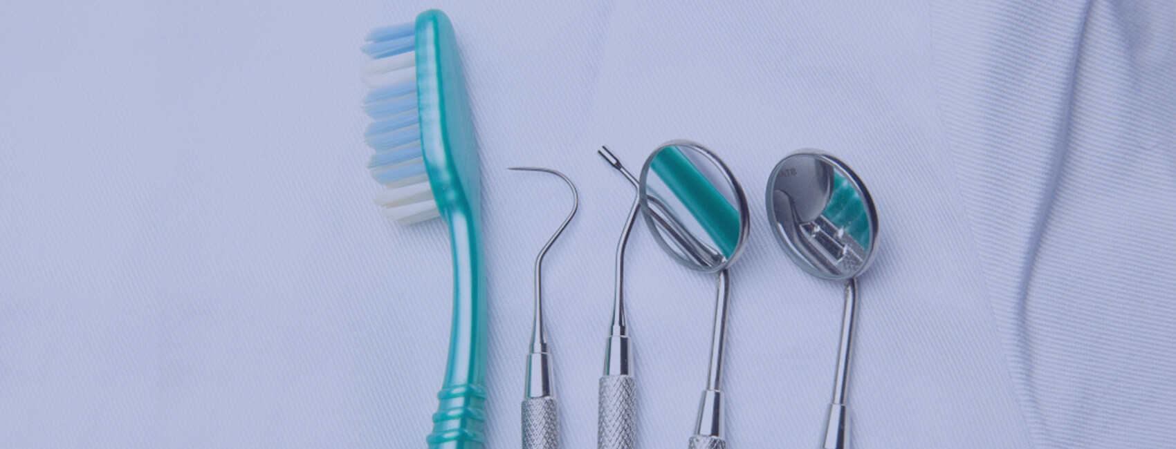 In-House Dental Care