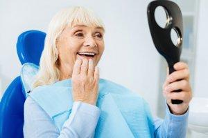 Mobile Dentist Riverside County CA