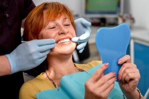 Mobile Dentistry San Bernardino
