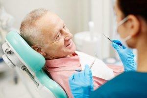 Home Care Dentist Mission Viejo