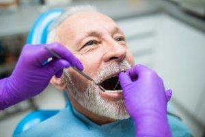 Home Care Dentist Azusa