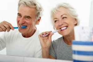 Home Care Dentist Beverly Hills
