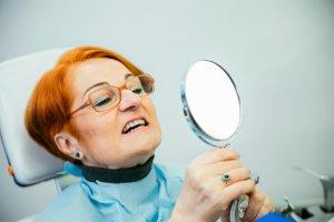 Home Care Dentist Manhattan Beach