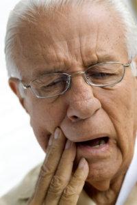 Home Dental Care Ontario