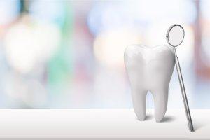 House Call - Home Dental Care for Seniors San Bernardino County